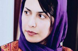 لطفا ریاست امور زنان ولایت هرات را هم به مردان واگذار کنید!