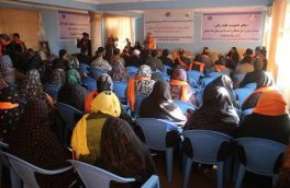 آمارخشونت علیه زنان درغرب کشور؛ هرات در صدر با ۳۹ مورد اقدام به خود کشی