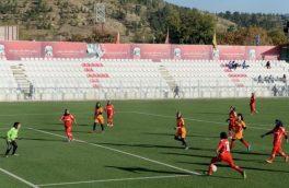 اشتراک تیم فوتبال بانوان افغانستان به مسابقات جنوب آسیا