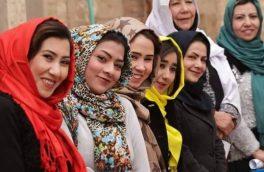 موج مهاجرت در سریالهای محلی افغانستان