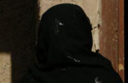 سحرگل: در فرماندهی پلیس تخار از من خواست نامشروع شدهاست