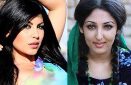 زنان تابوشکن؛ ۷ هنرمند سینما و آوازخوان افغانستان