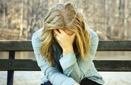 آسیب دیدن دختران از روابط قبل از ازدواج