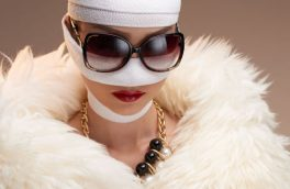 روند رو به رشد عملهای زیبایی مختلف در ایران