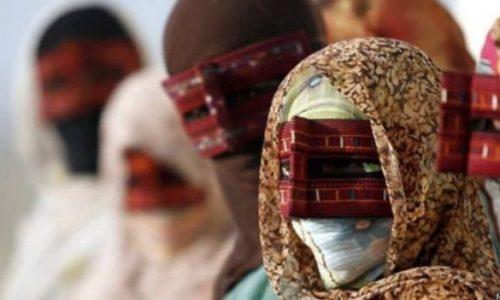نتیجه یک تحقیق: ختنه زنان در ایران رو به کاهش است