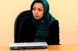 صلابت و قدرت حکومت تعیین کننده وضعیت زنان است
