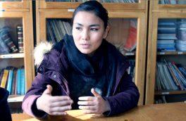 زهرهای که روی دیگر افغانستان را به نمایش گذاشت