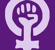 فمینیستها ضد مرد نیستند!