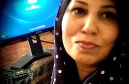 حاکم بودن فرهنگ معافیت و افزایش خشونت بر زنان