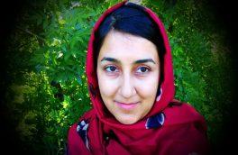 برابری شغلی لازمهی جامعه افغانستان!