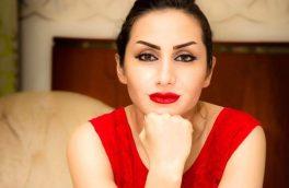 گورکنان غرق در توهم حقوق زن!