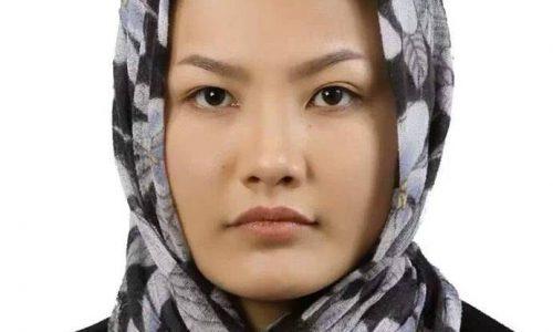 زنان و مشکلات فرا روی شان در افغانستان!