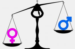 بررسی تبعیض جنسیتی در عرصههای اجتماعی و سیاسی افغانستان