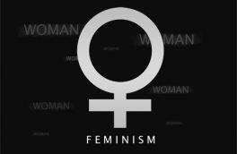 تولد فمینیسم؛ از پاریس تا کابل