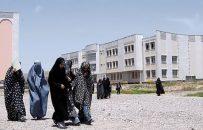 تفاوت فرهنگی؛ چالش عمدۀ دختران دانشجوی خارج ولایتی در هرات