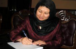 بیتوجهی حکومت عامل خشونتهای حاد در غور
