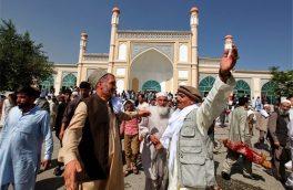 سه روز عید؛ مختص مردان