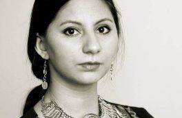 کتاب بتول مرادى، چراغ راهنمایى براى زنان افغانستان