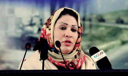افزایش خودکشیهای زنان در ولایت سرپل