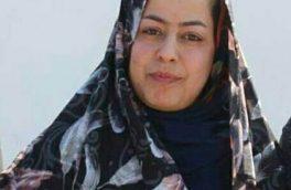 محمدی: فقر و بی توجهی دولت جان همسرم را گرفت