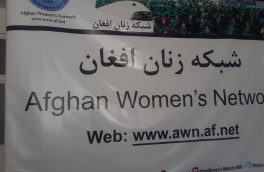 چالشهای سد راه فعالان مدنی زن در هرات