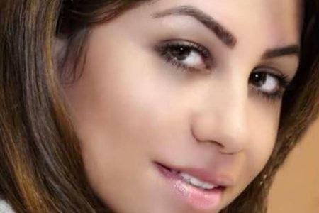 حمیرا قادری: ما همه تاریخ ثابت در دردکشیدن داریم