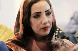 جایگاه زن در ادبیات فارسی