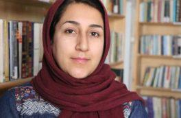 بررسی سیمای زن در نفحات الانس و سلامان ابسال جامی