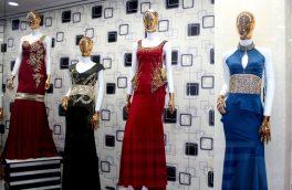 کسر شأن؛ توهمی که زنان از پوشیدن لباس تکراری دارند