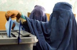 انتقاد فعالان مدنی از حضور کم رنگ زنان در حوزه سیاسی