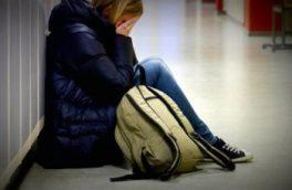 دلیل تراشی برای اذیت زنان و کودکان