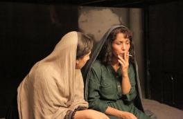 پیچیدهگیهای زندهگی کنونی افغانستان در فلم «نامهای به رییسجمهور»