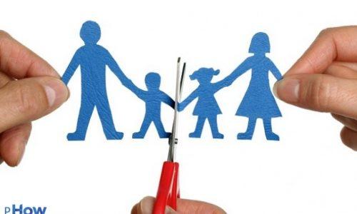 حضانت فرزندان؛ حق مشترک پدر و مادر