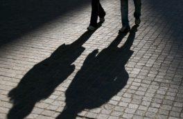 خشونت در خانه، تحمل یا طلاق؟