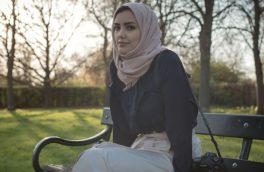 ثناء فاروق: خیابانهای یمن خالی نیست