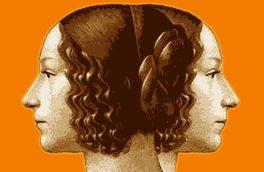 قرن بیست و یکم، رنسانس زنانه یا واپسگرایی؟