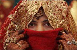 دادگاه عالی هند قانون «سه طلاقه» مسلمانان را به تعلیق درآورد