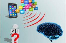 موبایل، عطیهای برای تسهیل ارتباط یا تهدیدی برای صحت؟