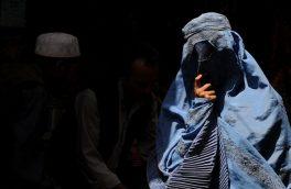 خانوادههای سربازان به غیر از غم نان دنبال حفظ پاک دامنی