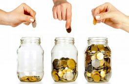 پساندازهای دسته جمعی زنان، راهی برای استقلالیت مالی