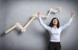 پیشرفت زنان؛ عامل سلامت روانی و اجتماعی