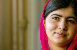 مردسالاران نوین پاکستان