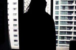 جایی که زنان وکیل هم قربانی خشونت خانگیاند