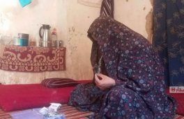 بازار گرم ساقیخانههای زنانه در هرات؛ مدیر و مشتریان همه معتاد اند