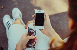خشونتهای روانی بر زنان در رسانههای اجتماعی