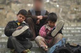 جامعه بدون کودکی،  جامعه ناتوان در گفتوگو