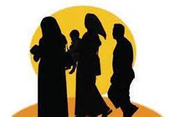 شماری از زنان: ازدواج مجدد؛ آغاز بیعدالتیهای مردان