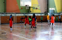 زنان ورزشکار از چالشهای فراروی ورزش میگویند
