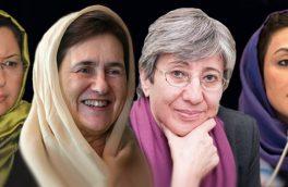 زنان سیاستمدار از دستآوردهای شان میگویند