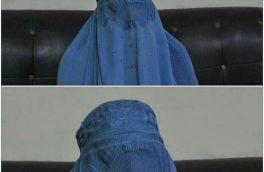 بازداشت دو زن،  به ظن فریب مردم در هرات